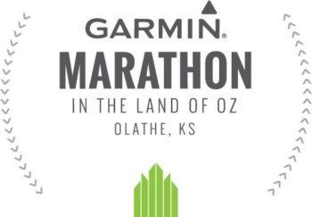 Garmin Half Marathon