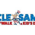 Uncle Sam 5K & Kid's Dash
