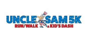 Uncle Sam 5K & Kid's Dash