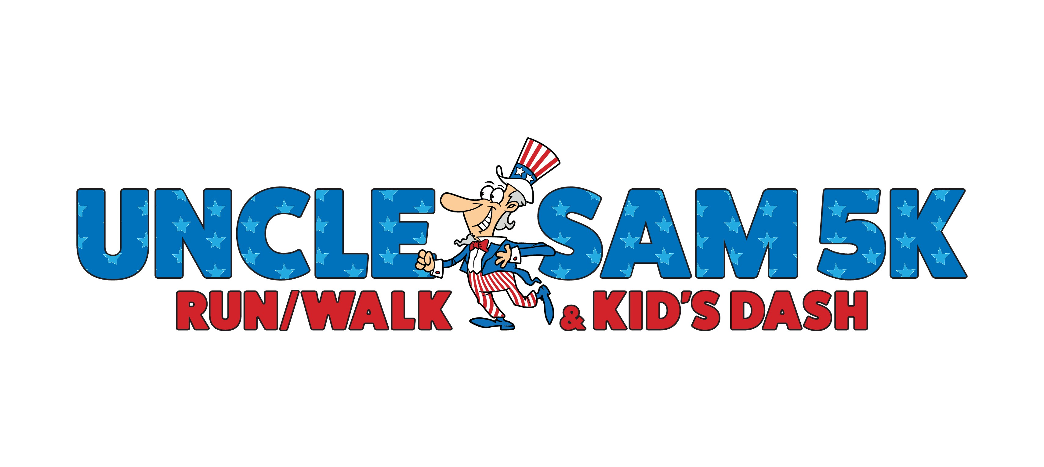 5k race uncle sam 5k kids dash tap house grill palatine il united states on 02 july 2017 race calendarcom