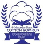 Cotton Row Runs 2017