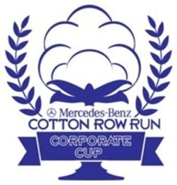 Cotton Row Runs 2017