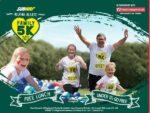 running races calendar UK