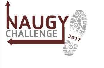 Naugy Challenge