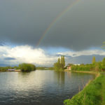 Reading Rivermead 10km