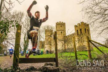 Bath Skyline 10km - Race 2 of 5