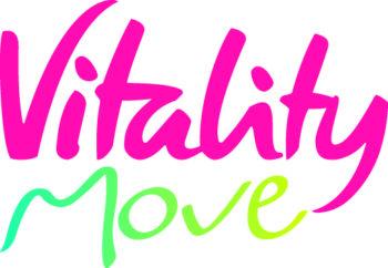 VitalityMove Jessica Ennis-Hill's Running Festival - Windsor