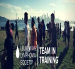 Team In Training Try a Free Run Walk Workout