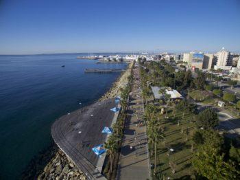 Limassol Half Marathon