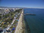 OPAP-Limassol-Marathon-GSO-2017_route_aerial_0124