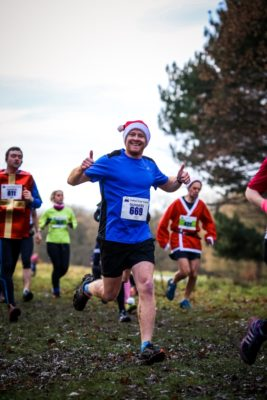 Tatton Yule Yomp