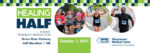 2017 Healing Half Marathon & 10K