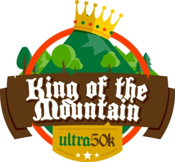 King Of The Mountain Ultra 50k