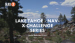 Nav-X Challenge Lake Tahoe 3hr, 6hr