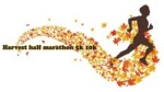 2016-Harvest-Half-Logo-300sz