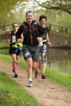 The Fox Ultra / Marathon / Half Marathon