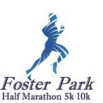 Foster-Park-logo-400-sz