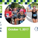 Healing Half Marathon & 10K