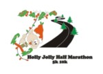 Holly-jolly-300sz
