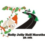 Holly-jolly-300sz