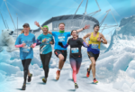 Cancer Research UK Manchester Winter Run 2018