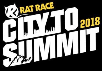 Rat Race City to Summit