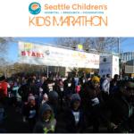 2017 kids marathon