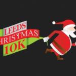 10k races in the UK