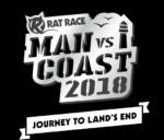 Man vs Coast