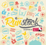 Runstock