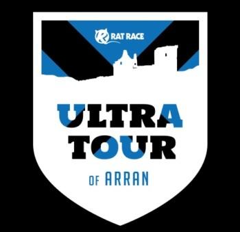 Rat Race Ultra Tour of Arran