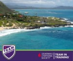 Team In Training: Lavaman Triathlon Preview Party