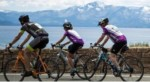 Team In Training: Cycle Reunion Ride