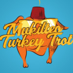 2017 Mukilteo Turkey Trot