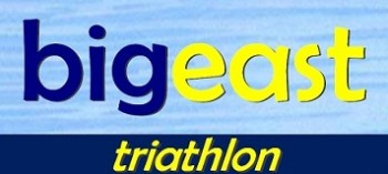 Big East Triathlon Challenge Distance