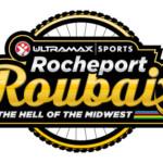 Rocheport-Roubaix-Logo