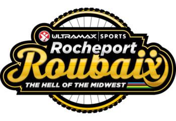 Rocheport Roubaix