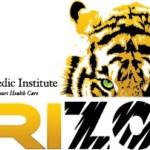 TriZou-Logo