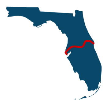 Florida Coast 2 Coast Relay