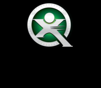 QuarterMax Triathlon