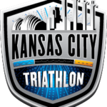 preview-full-2016_KCTri_3D_Metallic_badge