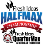 preview-full-2017_Halfmax-QtrMax_Combo_Logo_Color