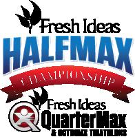 HalfMax Triathlon