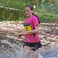 Yarrow River Splashl 10k Trail Run