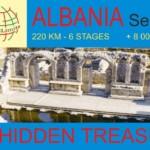 Albania 2018