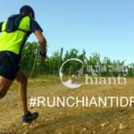 Chianti Trail Ultra
