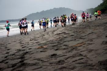 Costa Rica Trail - La Transtica Extreme