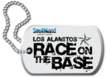 Final-Race-Logo-no-date