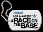 Final-Race-Logo-no-date
