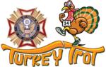 VFW Turkey Trot 2017